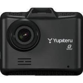 ユピテルドライブレコーダー出張取付費込14,500円