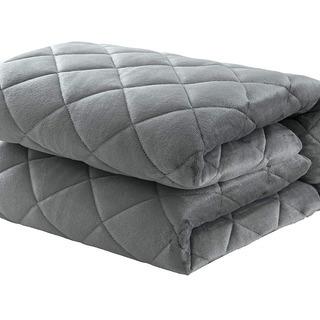 敷きパッド シングル ベッドパッド あったか 冬