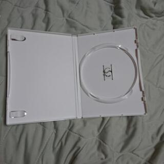 DVDパッケージ 25枚ほど。