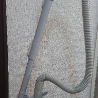 三菱掃除機(家庭用) TC-FXA5J タービンブラシ