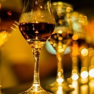 【料理教室ワイン会】のボランティアスタッフを募集しています🍷 20〜39歳 - 名古屋市