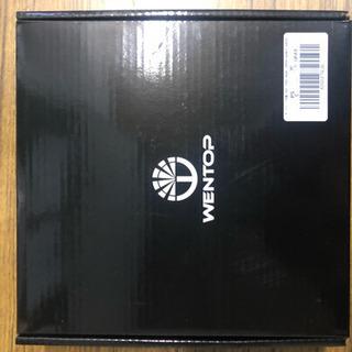 LEDテープライトスーツ SMD 5050 両面テープ 10m ...