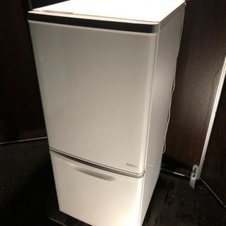 🌈S級極上美品(╹◡╹)❤️white🌟冷蔵庫🍎オススメ品🉐当日...