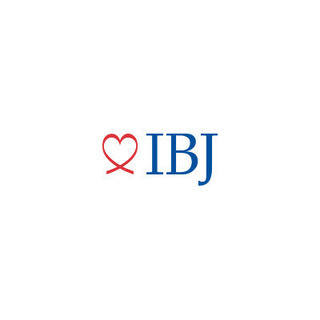 【11/9 14:00~】高粗利率・安定収益の婚活事業を長崎県で...