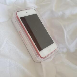 iPod5 中古訳あり