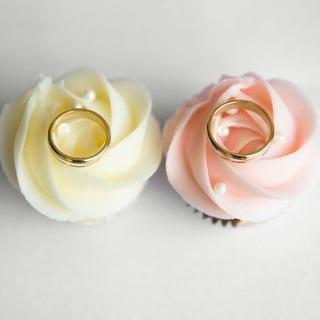 婚活サポート300名以上の実績あり☆理想の結婚を実現する体験コーチング