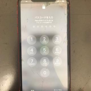 iPhoneX系修理お値段値下げ致しました!!