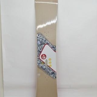 ○ BURTON スノーボード SUPERFLY 2 DUALZ...