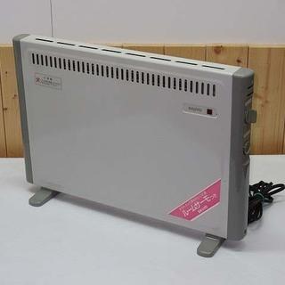 jt0014 SANYO電気ヒーター ミニパネル R-P321 ...