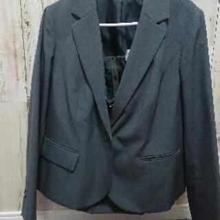 スーツ レディース用 19ABR