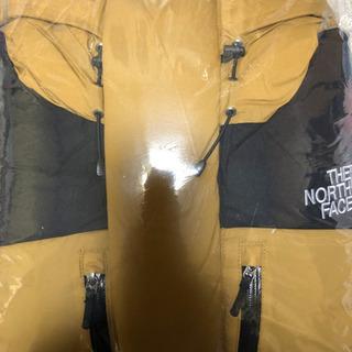 ノースフェイス バルトロライトジャケット BK L