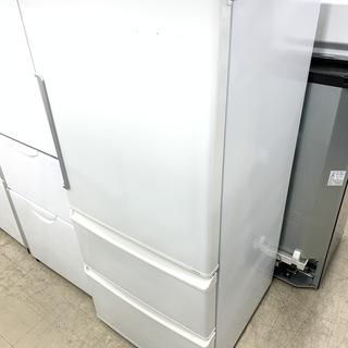 J140 AQUA 冷凍冷蔵庫272L AQR-271E …