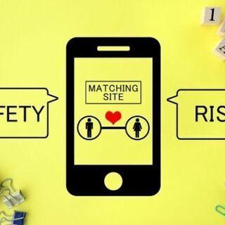 マッチングアプリでの恋人探し方セミナー