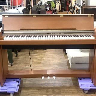 (Y)北大前! 札幌 引取 KAWAI/カワイ 電子ピアノ…