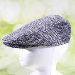 ハンチング帽子 RO:923
