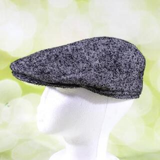 ハンチング帽子 RO:930