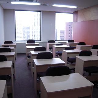 社会人の通える町田のマンガ教室で創作力を鍛えよう!