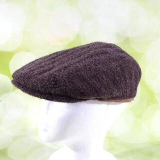 ハンチング帽子 NO:931