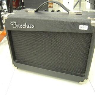 bacchus(バッカス)ギター ベースアンプ 10W 幅:30...