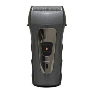 新品未使用品 ウォッシャブル 2枚刃充電式シェーバー GF-S3...