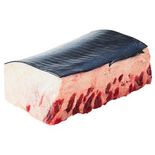 イワシ鯨の皮 共同購入 しませんか?