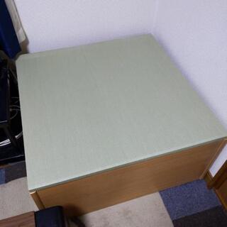Panasonic 畳が丘 2個セット