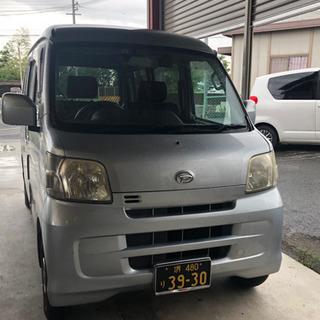 軽貨物ドライバー募集【未経験でも大歓迎】