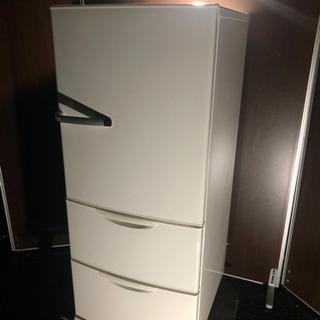 🌈264L🐥❤️美品✨冷蔵庫‼️必見です🌟使い勝手⭕️当日配送...