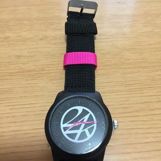 🌟腕時計🌟ブランド24KARATU