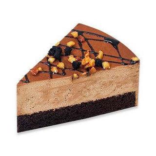 ケーキ工場