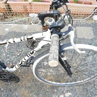 マウンテンバイク 自転車
