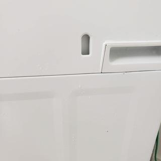 HITACHI洗濯機 5kg 東京 神奈川 格安配送!!! − 東京都