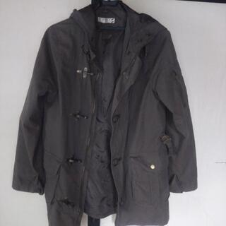 PAGE BOYジャケット