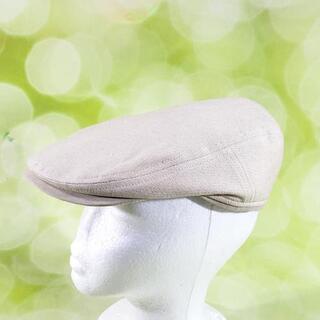 ハンチング帽子 RO:335