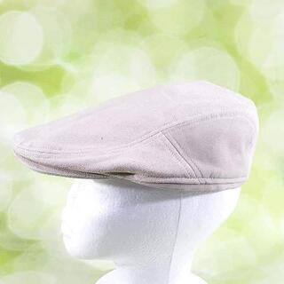 ハンチング帽子 RO:527