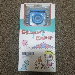 子供 デジタルカメラ デジカメ キッズ カメラ