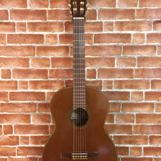 WEST WOOD クラシックギター No.10 (中古)