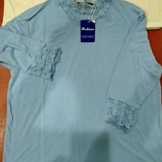 probiki シャツ
