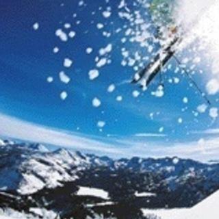 チューンナップT&Y スキー・スノーボード チューンナップ…