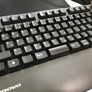 Lenovo ThinkCenter A34 − 広島県