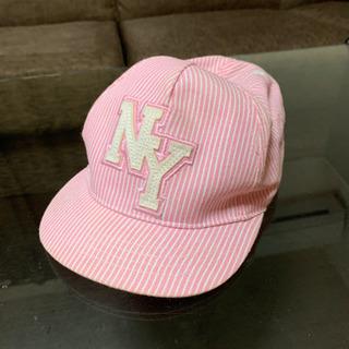 H&M ベビー帽子