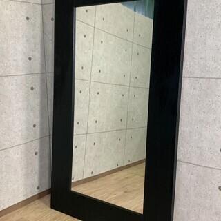 8*95 ボーコンセプト 鏡 姿見 ジャンボミラー 大型