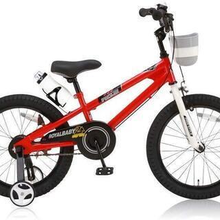BMX Royalbaby BMXフリースタイルキッズバイク、1...