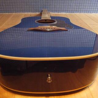 値下げ メイビス アコースティックギター  MW-200VER2