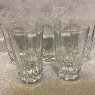 グラス ガラス コップ