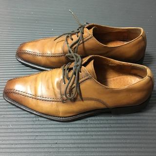 ジャンカルロモレリ - 靴/バッグ