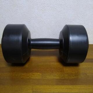 お取引決定しました ダンベル 5kg 筋トレ トレーニング