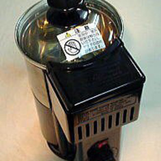 最終値下げ コーヒー豆焙煎機 IMEX Corporation