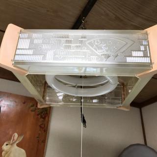 【リサイクルサービス八光 田上店】照明各種 - 売ります・あげます
