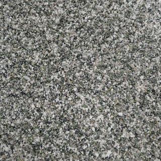 天然石パネル アコール アーバングリーン12枚×1箱 12枚